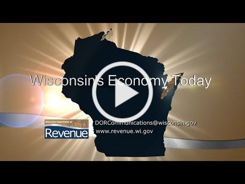 Wisconsin's Economy Today - Legacy Costs