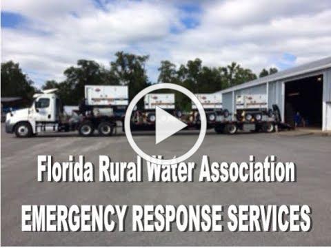 FRWA Emergency Response Video