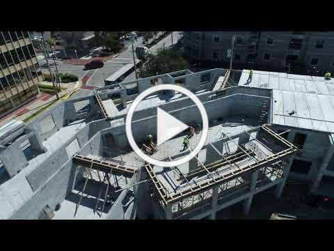 DeAngelis Diamond - Silver Hills at Ft Myers Update 10 15 20