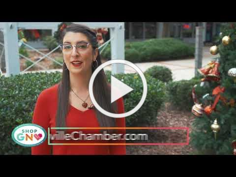 31 Days of Shop GNV! | Greater Gainesville Chamber