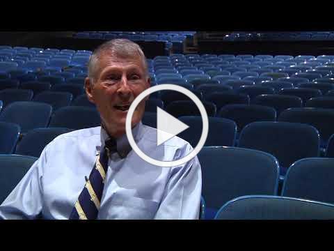 2019 LHS Alumni HOF Entry - Bill Grein