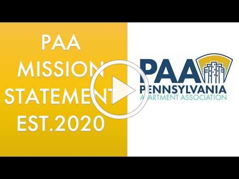 90 Second Update with PAA