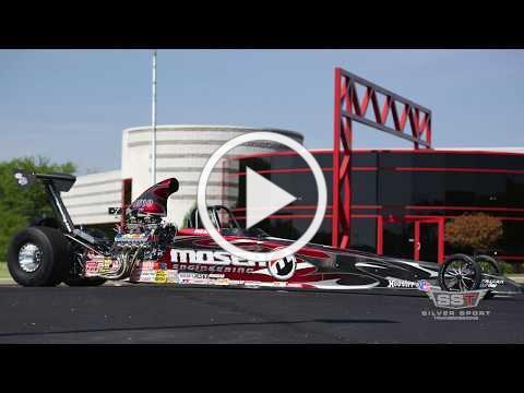 Moser Rear Axle Assemblies