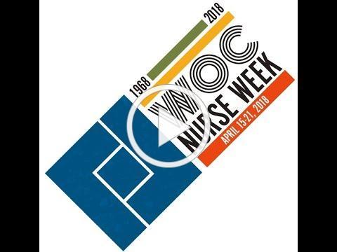 WOC Nurse Week 2018