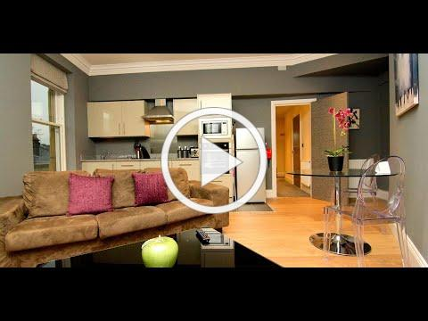 Harrogate Lifestyle Apartments - The hotel alternative in Harrogate town centre