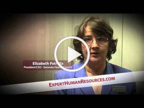 Expert HR for Review Clients