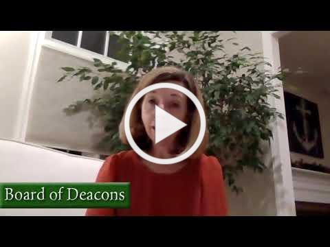 Stewardship-Deacons