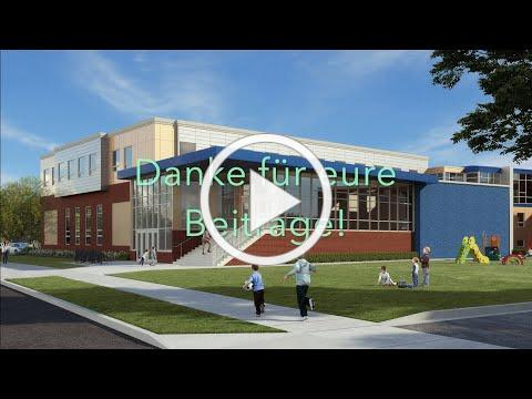TCGIS All-School Virtual Dress-Up Days