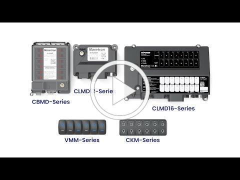 MPower - Digital Switching