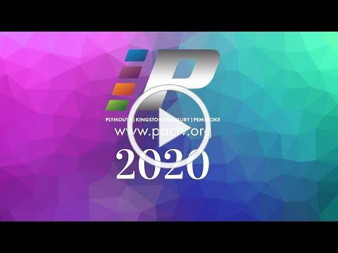 What's Ahead for 2020 from PACTV