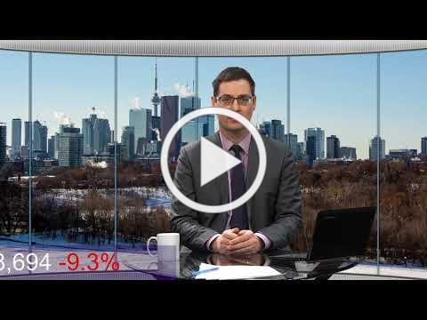Market Watch- January 2018
