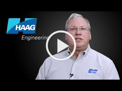 Haag Engineering Co. - An Overview