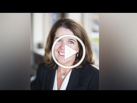 Conversations That Matter: BC's world class life sciences with guest Wendy Hulburt
