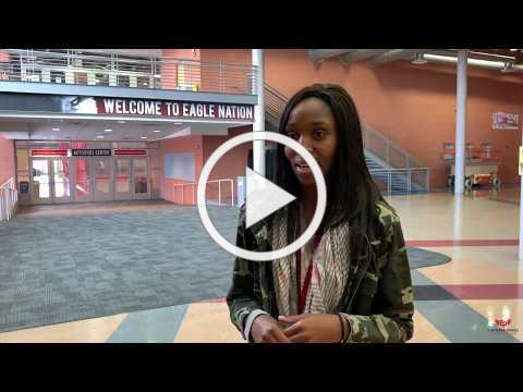 Eden Prairie Schools: We Inspire - Featuring Jummy Barlass
