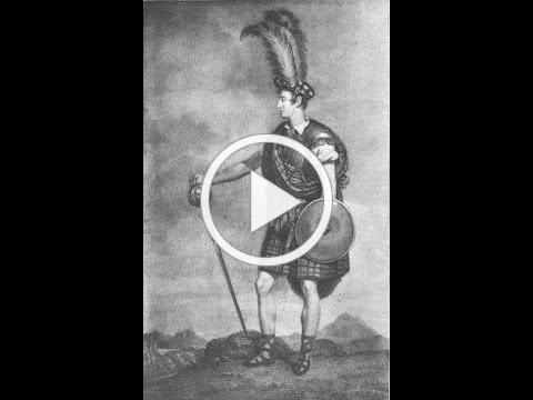 I Remember When: John Howard Payne's Memories of Old East Hampton & His Life, 1791-1852
