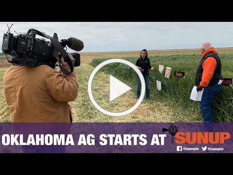 Altus Virtual Wheat Field Day (4/24/20)