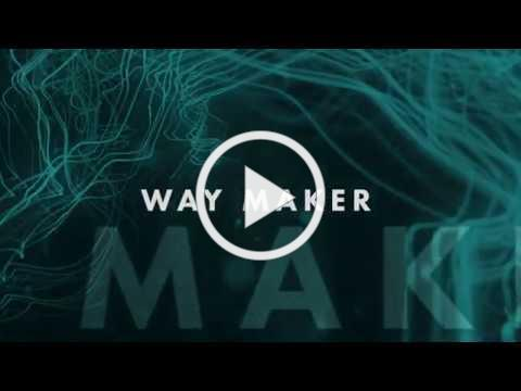 Waymaker   Michael W. Smith   Radio Version