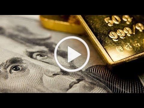 BRIEN LUNDIN | the Fed, the Dollar and Precious Metals