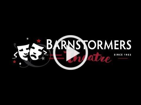 Barnstormers Season 70 Announcement