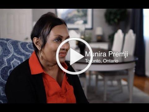 Myeloma Symptom Management
