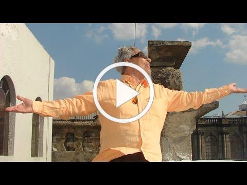 CHAVELA - Trailer with English Subtitles