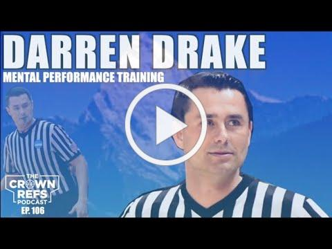 """Elevating your mindset"" 