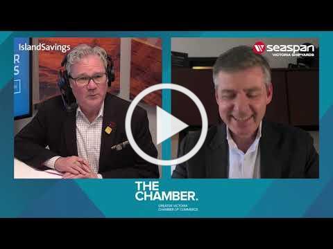 Pivot Pilots 4.0   Chamber Chats