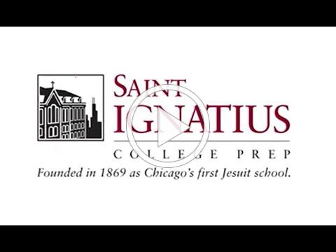 Diversity, Equity and Inclusion through the Ignatian Values