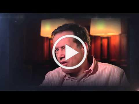 Chaplains - Official Trailer