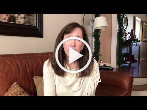 """Thank You Pledge to Humanity!"" - Beth McKnight"