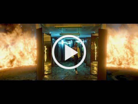Mark B x Amenazzy - Otra noche (Video Oficial)