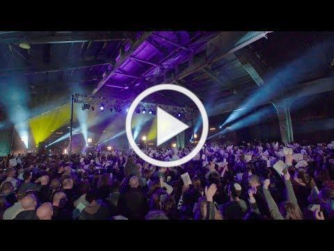קולולם | One Day - מתיסיהו | חיפה | 14.2.18