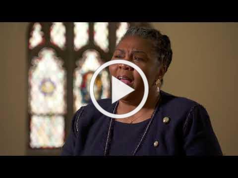 The Black Faith Community on COVID-19 Vaccines | COVID-19 Vaccine Education Initiative | Ad Council