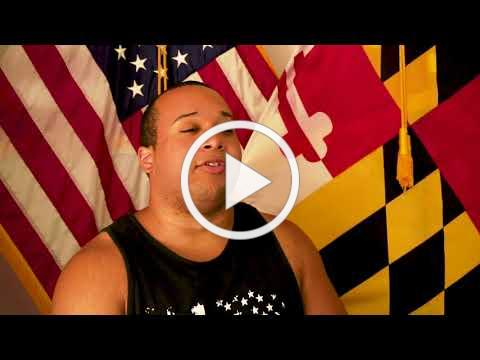 Veterans Services helps Summer Lunchbox Program