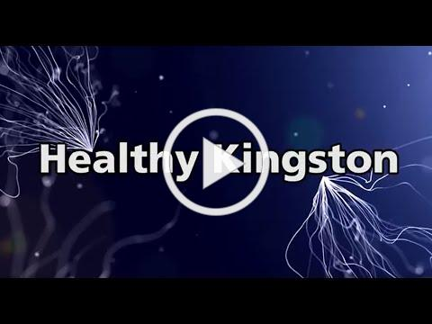Healthy Kingston: Episode 19