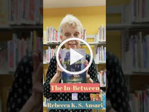 New Favorites of the Children's Room: The In-Between