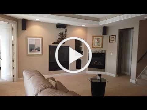 5788 Peterson Point, Osage Beach Missouri - For Sale - Luxury Home