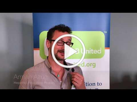 2018 Hep B United Annual Summit: Why is the Summit Important?