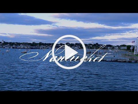 Nantucket - A Film by Ric Burns