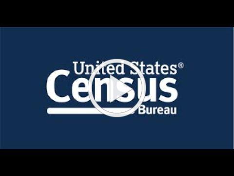 Census Essentials: Understanding the American Community Survey and Decennial Data, March 26, 2021