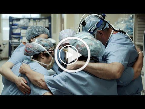 UVA Novant Health System is now UVA Health