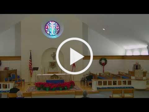 Copy of Epiphany Celebration 1.7.21