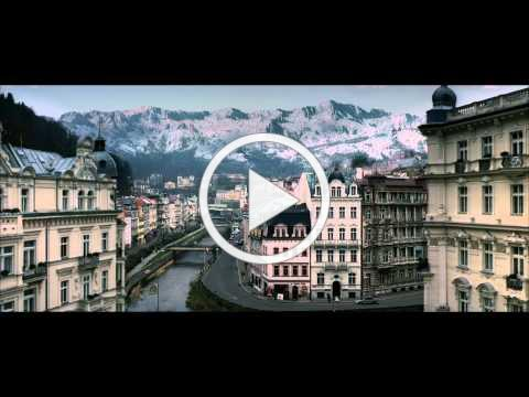 Last Holiday - Trailer