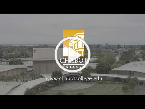 Chabot College is Here to Help!