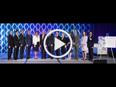 2019 Rail Conference, Value Capture Session- Highlights