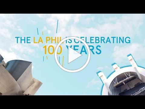 Celebrate LA! Be part of a history-making event on Sep 30