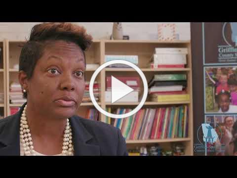 GSCS Rigorous Curriculum Design (RCD)