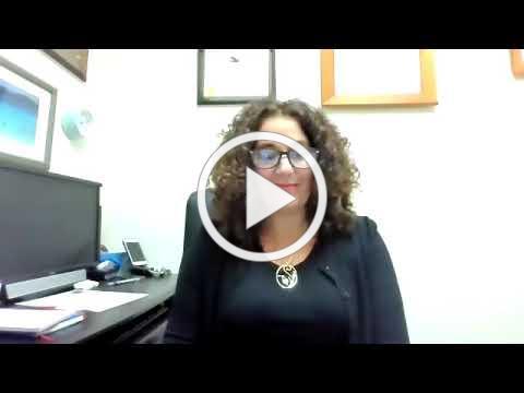 Erika S. Verrill, Esq., NSLS Staff Attorney in Adult Home Project