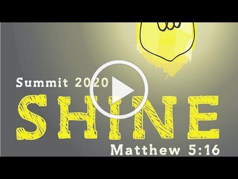 The Summit 2020