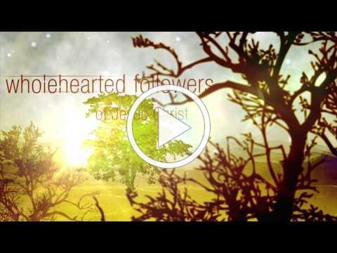 ACSI Planting Seeds PRESENTATION
